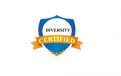 Diversity Certification 101: How to Build Corporate Relationships and Win Business