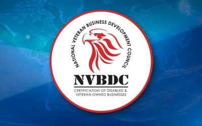 Veteran-Owned Business Suppliers: The Go-to Partner for Growth